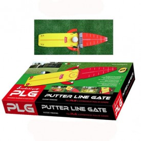 Putter Line Gate - PLG