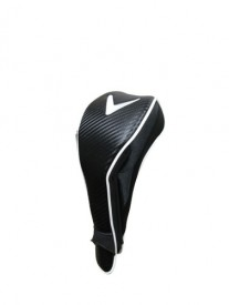 Callaway Dual Magnet Fairway Wood Head Covers