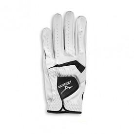 Mizuno Grip Flex Golf Gloves